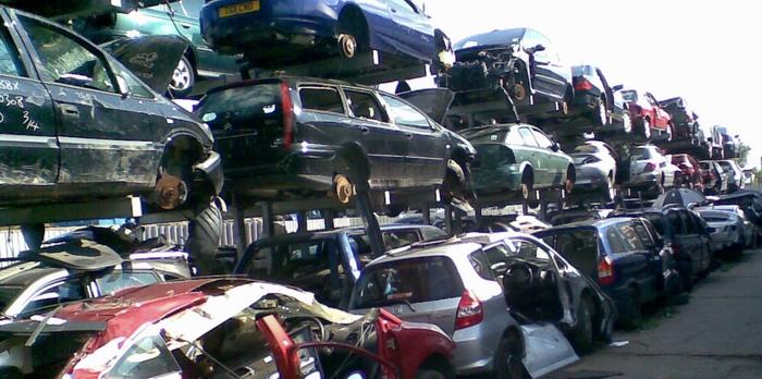 этого разборка японских автомобилей рядом со мной такого рыночного
